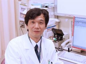 名古屋大学 血液内科