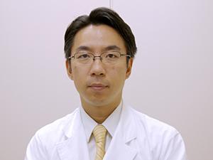 筑波大学小児外科 - 筑波大学医学医療系